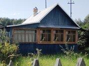 Дом в деревне 50 кв.м. № Э-1609. - Фото 1