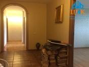 Продаётся 3-комнатная квартира в г. п. Икша, ул. Рабочая - Фото 2