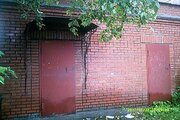 Продам нежилое помещение в центре - Фото 2