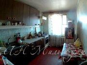 3-комнатная квартира улучшенной планировки на Буденного - Фото 5