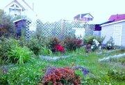5 900 000 Руб., Продам дачу в Лапино 18 км от МКАД, Дачи Лапино, Одинцовский район, ID объекта - 502198484 - Фото 7