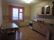 Недорого 2 комн.кв-ра в новом доме по ул.Ухтомского в г.Электрогорск - Фото 5