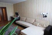 Квартира Химки - Фото 5