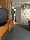 Четырехкомнатная квартира, Купить квартиру в Екатеринбурге по недорогой цене, ID объекта - 317917002 - Фото 2