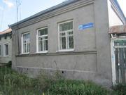 Продается часть дома, Продажа домов и коттеджей в Воронеже, ID объекта - 502491091 - Фото 1