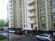 2-комн. кв.-ра, м. Славянский б-р, ул.Беловежская - Фото 2