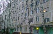 2х комнатная квартира свао м.Бабушкинская - Фото 2