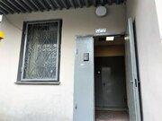 Квартира на Мосфильмовской., Аренда квартир в Москве, ID объекта - 319116793 - Фото 19