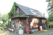 Дом на берегу озера - Фото 5