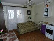 Продажа 1-комнатной квартиры 50кв.м. ул.Комсомольская 2-я - Фото 2