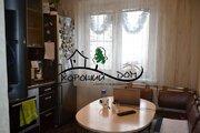 Продается 2-х комнатная квартира Москва, Зеленоград к1462, Купить квартиру в Зеленограде по недорогой цене, ID объекта - 317785697 - Фото 14