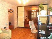 1-ком квартира 38 кв.м Пионерская 30к5 - Фото 1