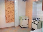 Уютная квартира, 3-я Степная 11 - Фото 4