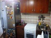 1-комнатная квартира в центре - Фото 5