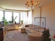 Продажа 2 комнатной квартиры улица Вересаева - Фото 5