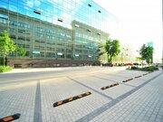 Аренда офиса, м. Славянский бульвар, Ул. Верейская - Фото 5