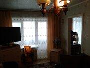2-х комн. квартира в г. Ожерелье, ул. Мира, д. 13 - Фото 1