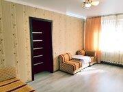Срочная продажа! 2-комнатная в самом центре Анапы - Фото 2