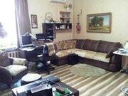 1-комнатная квартира в Дубне на левом берегу - Фото 2