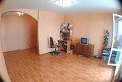 2-комнатная квартира г. Домодедово, Гагарина, д. 48 - Фото 5