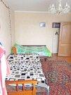 Уютная двухкомнатная квартира, метро Юго-Западная, Аренда квартир в Москве, ID объекта - 319393574 - Фото 6
