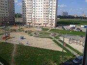 Сдаю 2 комнатную квартиру в новом доме по ул.65 лет Победы - Фото 5