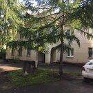 3 комнатная квартира пер. Большевистский дом 2 - Фото 1