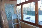 Продается 3х комнатная квартира в г. Щелково, ул. Талсинская, д. 4 - Фото 3