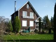 Продам дом 50 км от МКАД по Новорязанскому шоссе - Фото 2