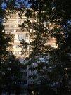 7 000 000 Руб., Продажа квартиры у метро Севастопольская, Купить квартиру в Москве по недорогой цене, ID объекта - 321557336 - Фото 20