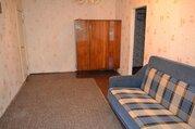 Cдам 2 комнатную квартиру ул.Академика Павлова д.3 - Фото 4