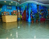Продажа псн, Бирюсинск, Тайшетский район, 2б - Фото 3
