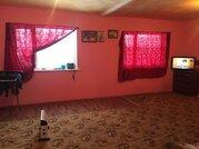 Продается дом и участок в Хапо-Ое, Всеволожский р-н. - Фото 4
