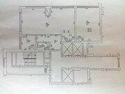 Kвартирa двух уровней в Риге. Вид на Старую Ригу!, Купить квартиру Рига, Латвия по недорогой цене, ID объекта - 315967800 - Фото 21