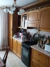 Сдаю комнату Москва ул Теплый стан дом 9 к1 - Фото 1