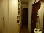 Квартира в Москве - Фото 5