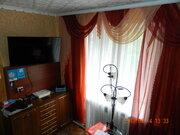 1 комнатная оригинальная