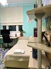 37 500 000 Руб., 4-комнатная квартира в доме бизнес-класса района Кунцево, Купить квартиру в Москве по недорогой цене, ID объекта - 322991838 - Фото 13