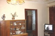 2- комнатная квартира в г. Сергиев Посад, ул. Толстого, дом 2б. - Фото 2