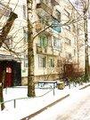 2-ком. квартира в Войскорово, 25 мин. от метро Купчино - Фото 4