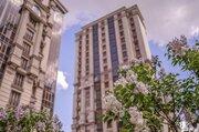 Продам 4-к квартиру, Москва г, Измайловский проезд 1 - Фото 5