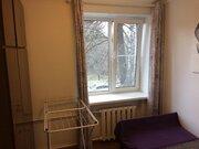 Трех-комнатная квартира в Солнцево - Фото 4