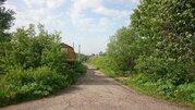Участок 14.4 сотки в деревне Алферово - Фото 4