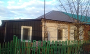 Дом, по ул.Каменская, Челябинск