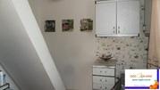 Продается 2-этажный дом, Недвиговка - Фото 5