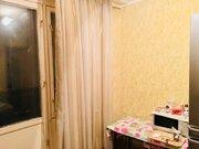 Предлагается 3-ком.квартира ул.Кулакова д.6 м.Строгино - Фото 5