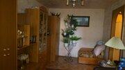 Квартира в серпухове - Фото 1