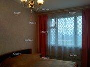 Квартира на Кунцевской - Фото 5