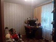 3-х комн.квартира м.Планерная - Фото 2