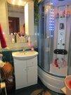2-х комнатная квартира на ул. Дарвина, д. 10 в Кудепсте - Фото 5